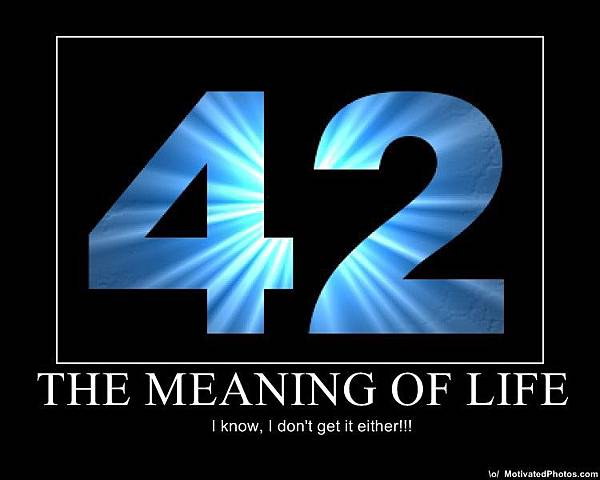 42-the-meaning-of-life-i-know-i-dont-get-it-either