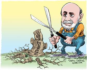 080129_BernankeCartoon.hmedium
