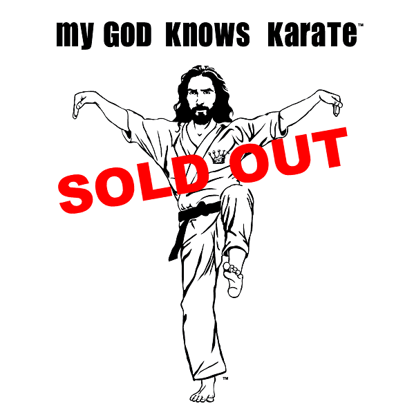 my-god-karate-crane-kick-jesus