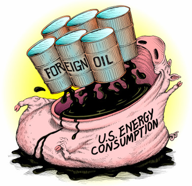 saupload_foreign_oil_cartoon_1