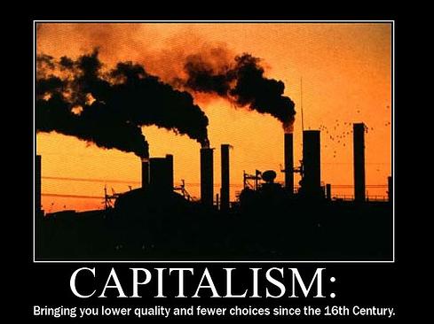 capitalism11