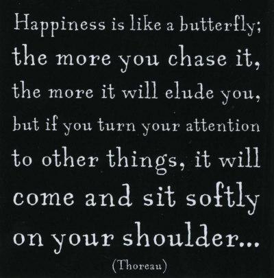 happiness-henry-david-thoreau