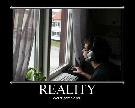 Reality_sucks