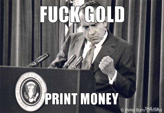 fuck-gold-print-money