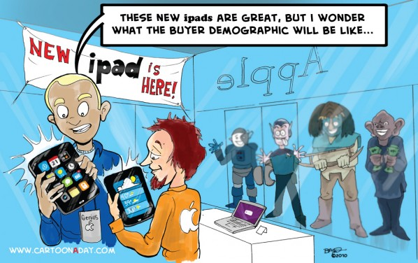 ipad-apple-store-trekkie1-598x376