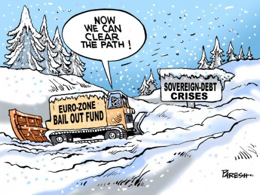 87506_Euro-Debt-Snow-by-Paresh-Nath-The-Khaleej-Times-UAE-515x386