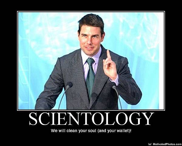tom-cruise-and-scientology