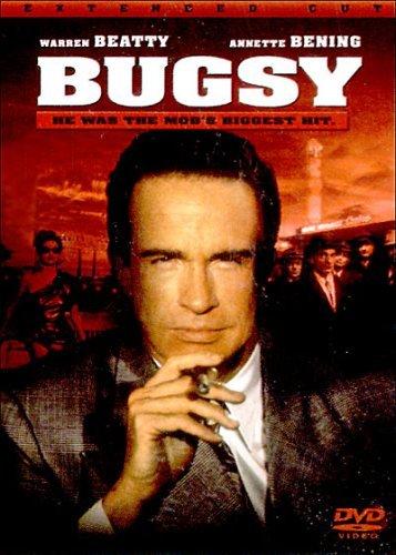 Bugsy-cover-locandina-2