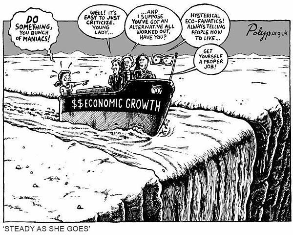 polyp_cartoon_Economic_Growth_Ecology