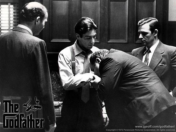 The_Godfather_4
