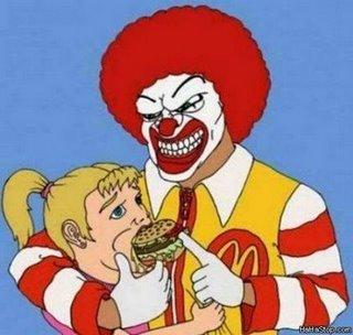mcdonalds_is_evil