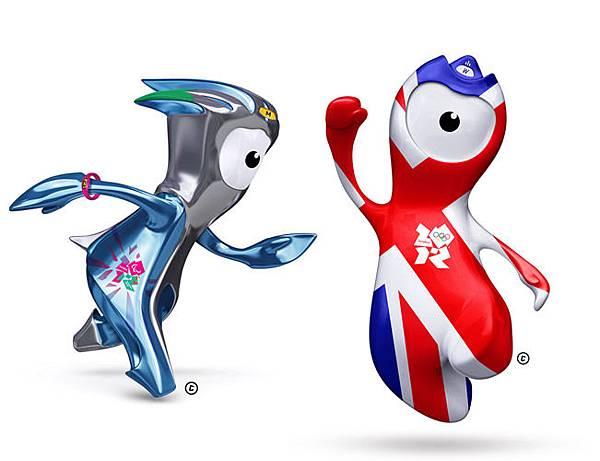 olympic-mascots-london-20122