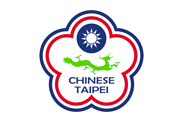 Flag_of_Chinese_Taipei_for_Deaf