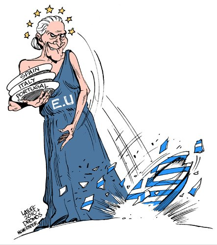 greece_economic_crisis