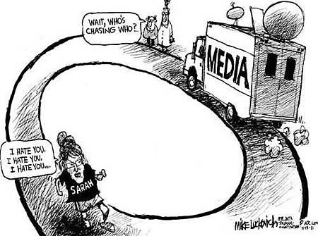 Palin-vs-Media