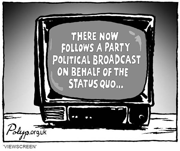 polyp_cartoon_media_politics