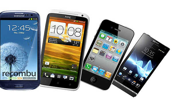 Samsung-Galaxy-S3-vs-Iphone-4S-vs-HTC-One-X-vs-Xperia-S