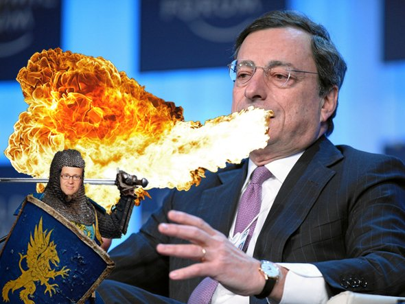 draghi-breathing-fire-on-jens-weidmann