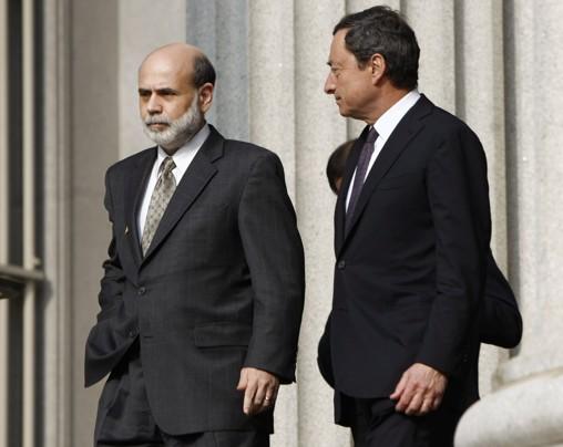 Bernanke-Draghi.JPEG-09755