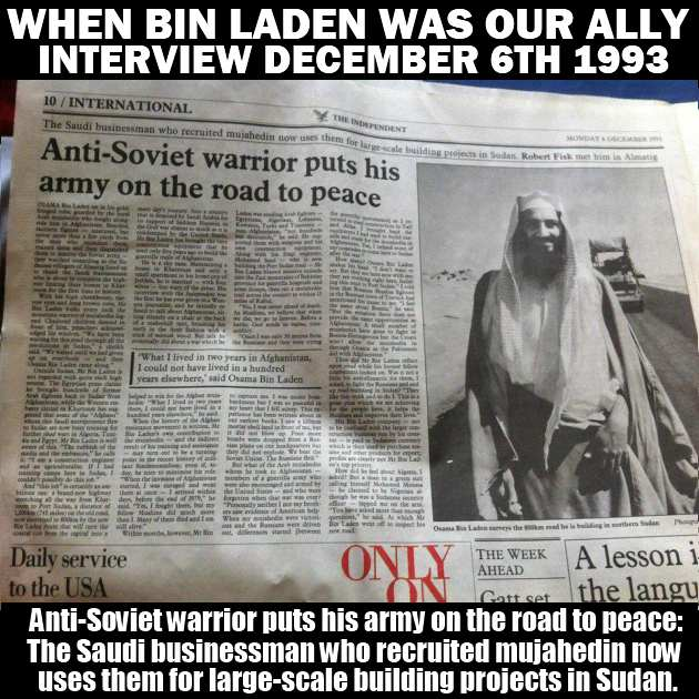 When-Bin-Laden-Was-Our-Ally-The-Independent-Interview-1993