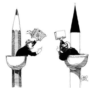 minareterna-kopierasmall