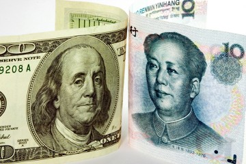 173-0505193820-china-note2