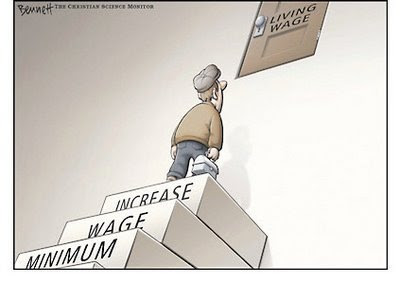 Minimum_Wage_Increase