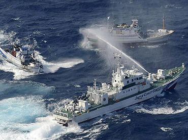 islands-taiwanese-china-september.n