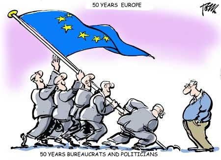 EU_50Years