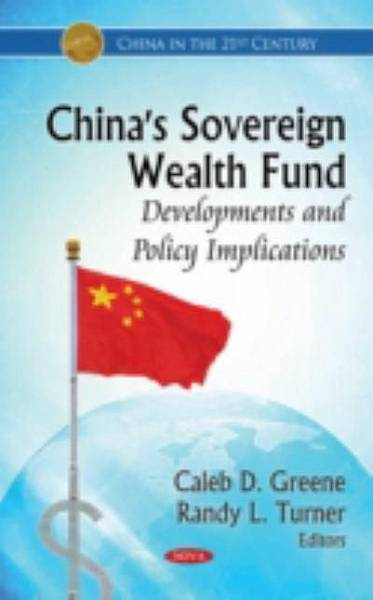 chinas-sovereign-wealth-fund-developments-policy-implications
