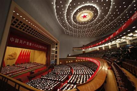 opening-ceremony-18th-national-congress-communist-party-china
