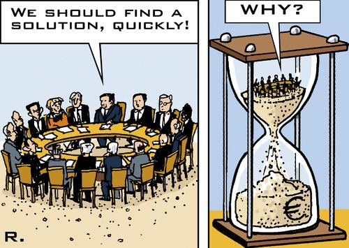 euro_crisis_summit_1497005