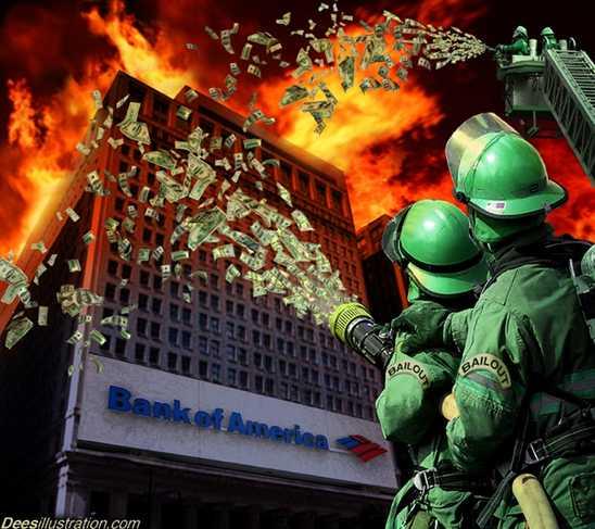 financial-meltdown