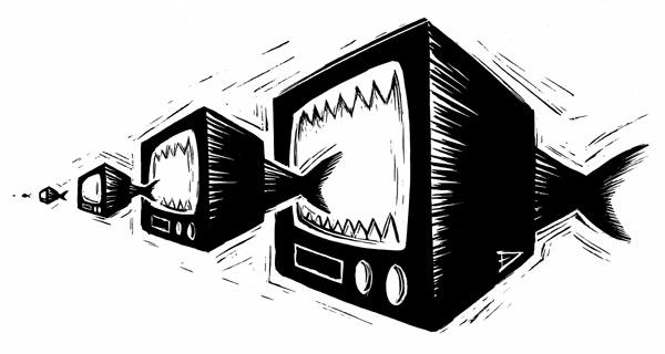 Media-Monopoly[1]