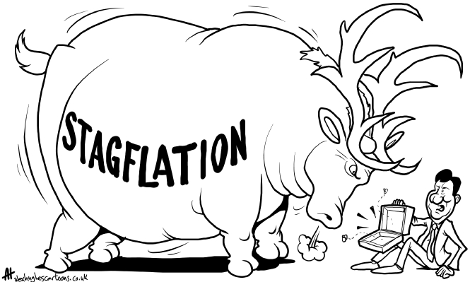 2011-03-25-Stagflation