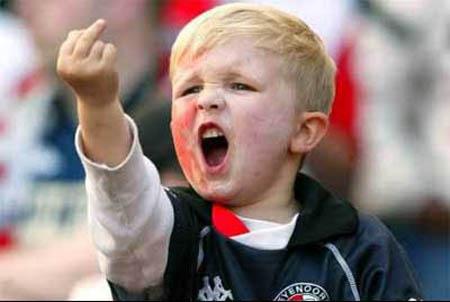 kid_finger