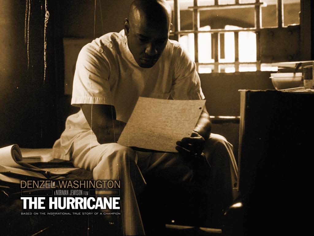 The-Hurricane-1-ZPX2CRLVQD-1024x768