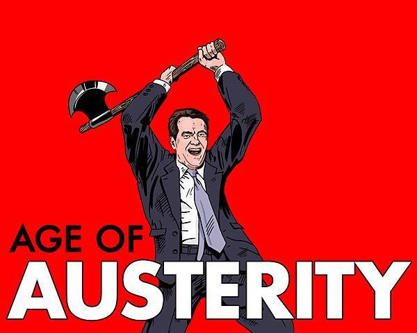 age-of-austerity