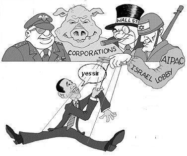 obama_puppet2