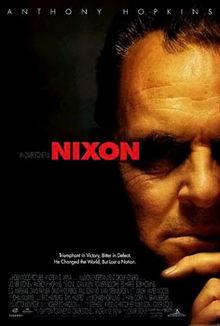 Nixonmovieposter