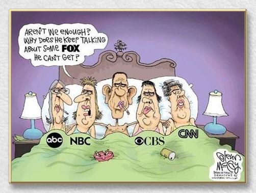 obama-media-monopoly