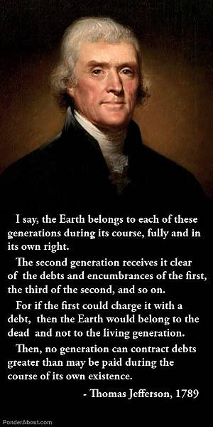 jefferson-on-national-debt2