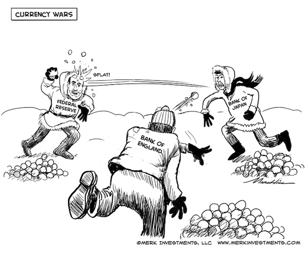 2013-02-11-currency-wars