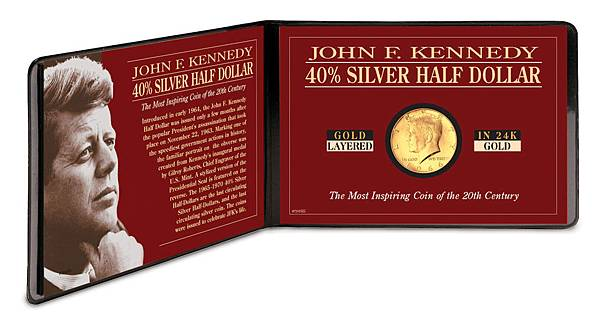 silver-jfk-half-dollar-coin-layered-in-pure-gold