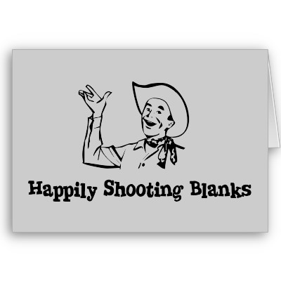 happily_shooting_blanks_card-p137816056534538980envwi_400