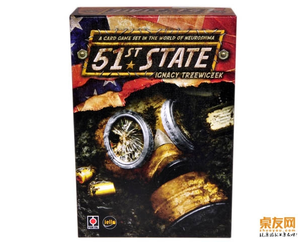 51st-STATE01_big