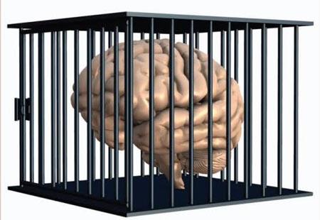 mass-control-brain-cage