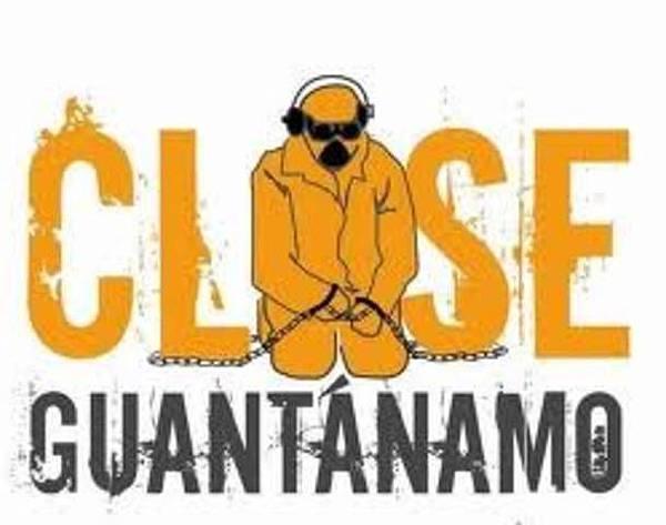 73314872-guantanamo-bay