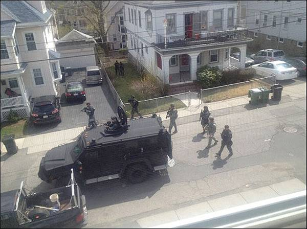 Boston-martial-law6