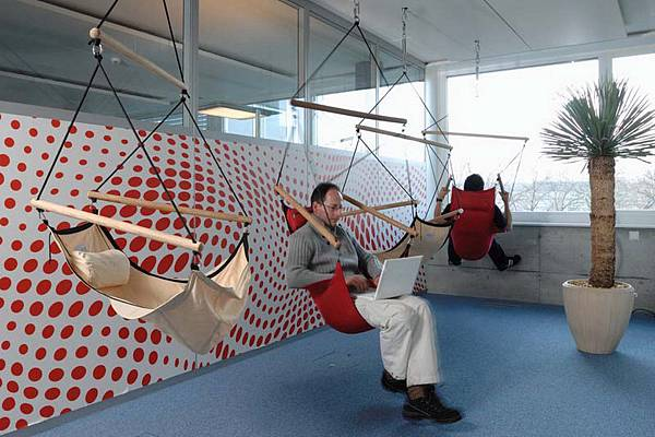 awesome-google-office
